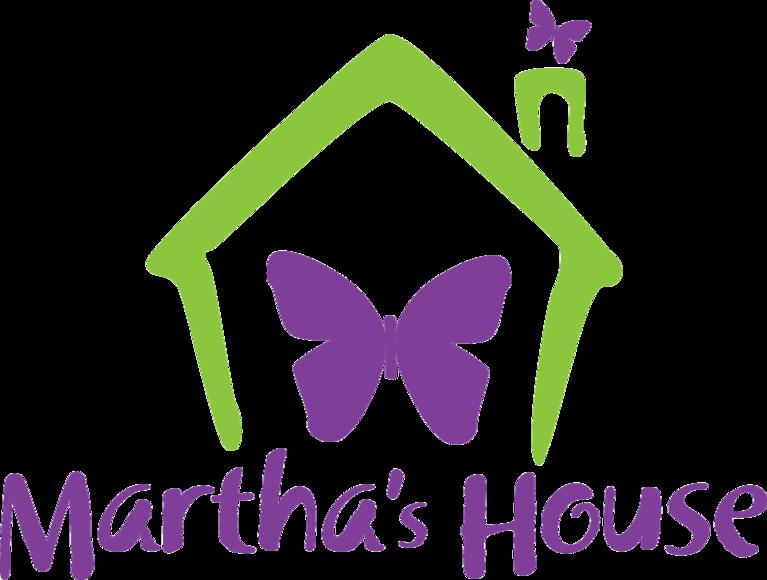 Martha's House