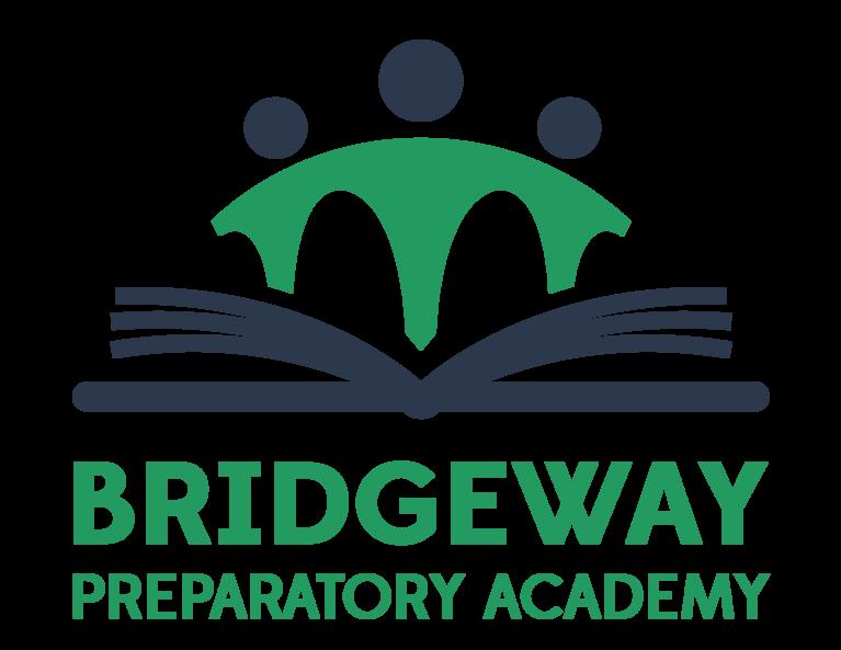 Bridgeway Preparatory Academy logo