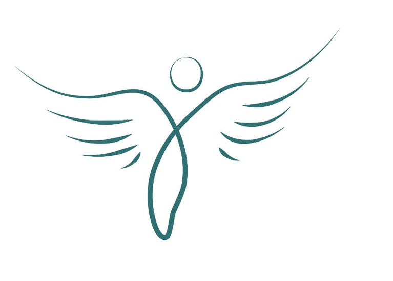 Angel House Bereavement Center