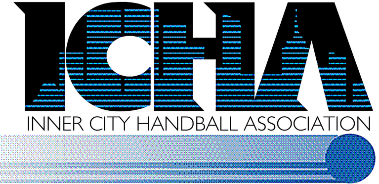 Inner City Handball Association, Inc