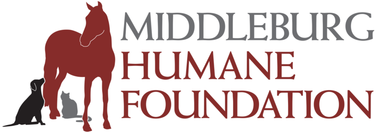 Middleburg Humane Foundation