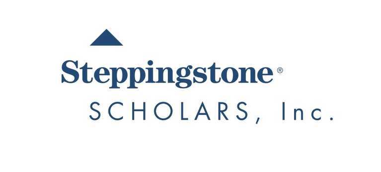 Steppingstone Scholars, Inc. logo