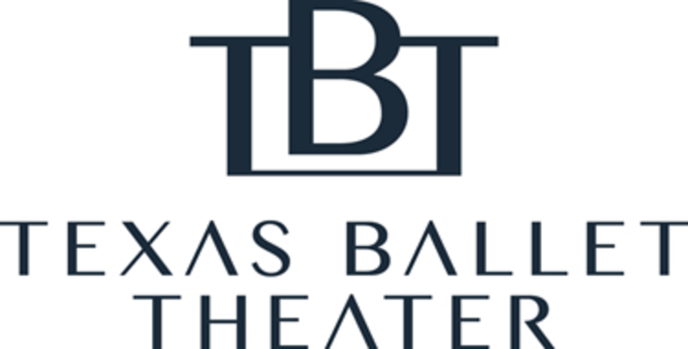 TEXAS BALLET THEATER INC