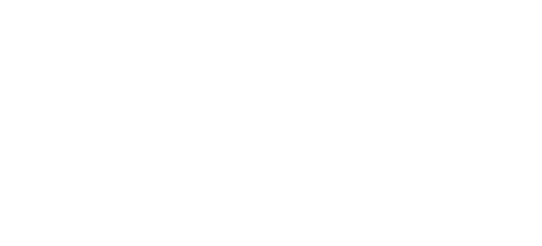 Center For Neighborhoods
