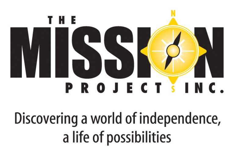 Mission Project, Inc.