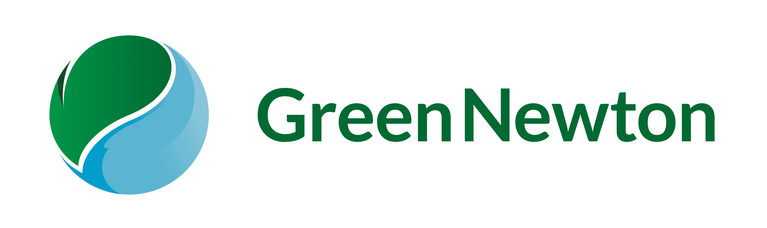 Green Newton Inc