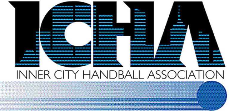 Inner City Handball Association, Inc