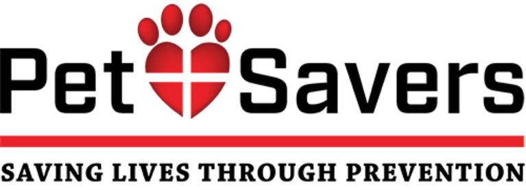 Pet Savers