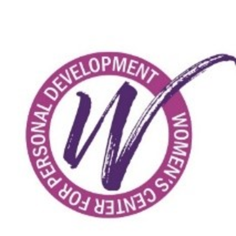 Women's Center for Personal Development