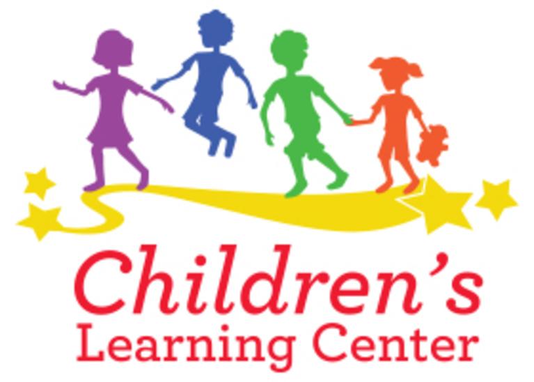Children's Learning Center