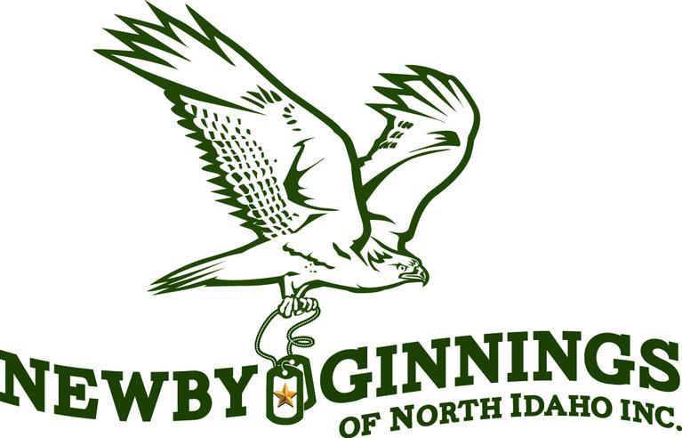 NEWBY-GINNINGS OF NORTH IDAHO