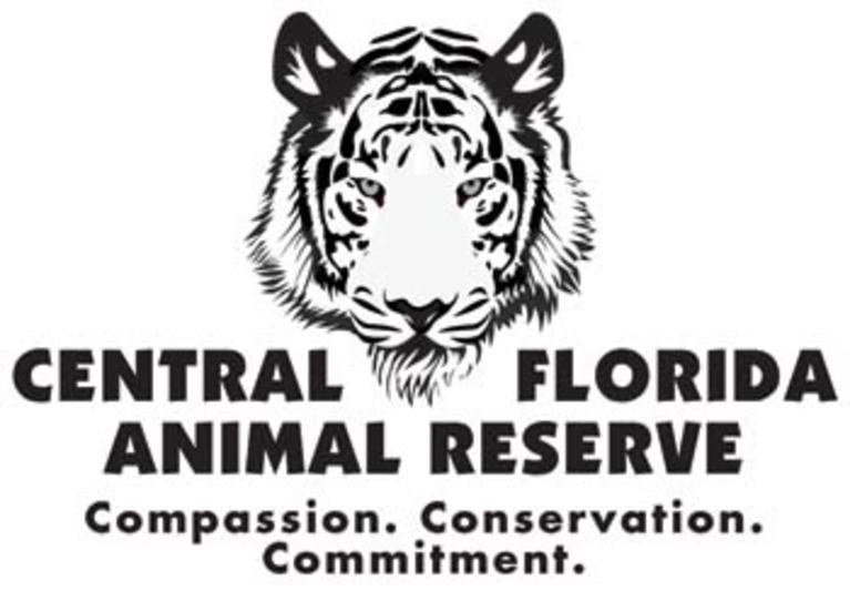 Central Florida Animal Reserve Inc