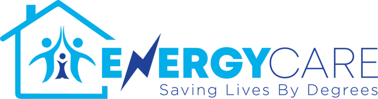 Missouri EnergyCare, Inc.