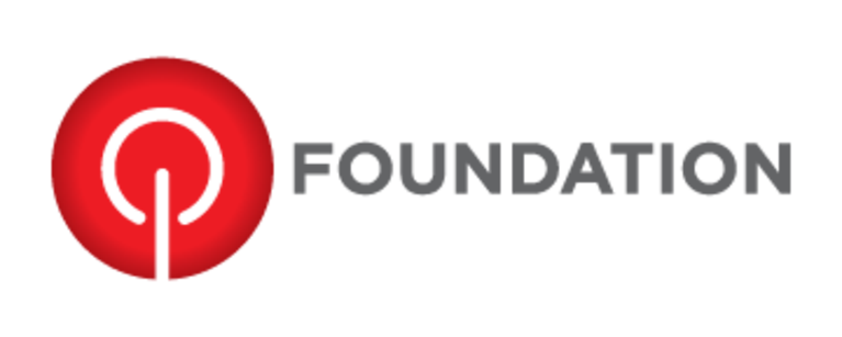 Q Foundation logo