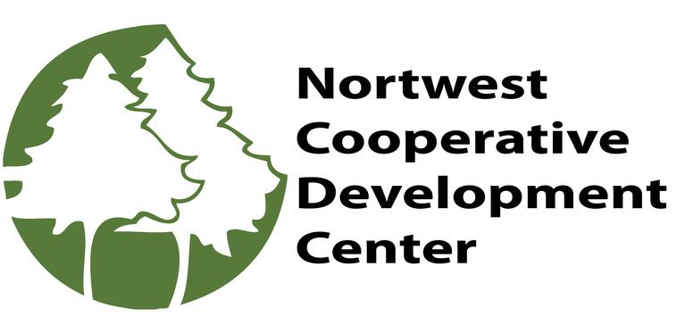 NORTHWEST COOPERATIVE DEVELOPMENT CENTER