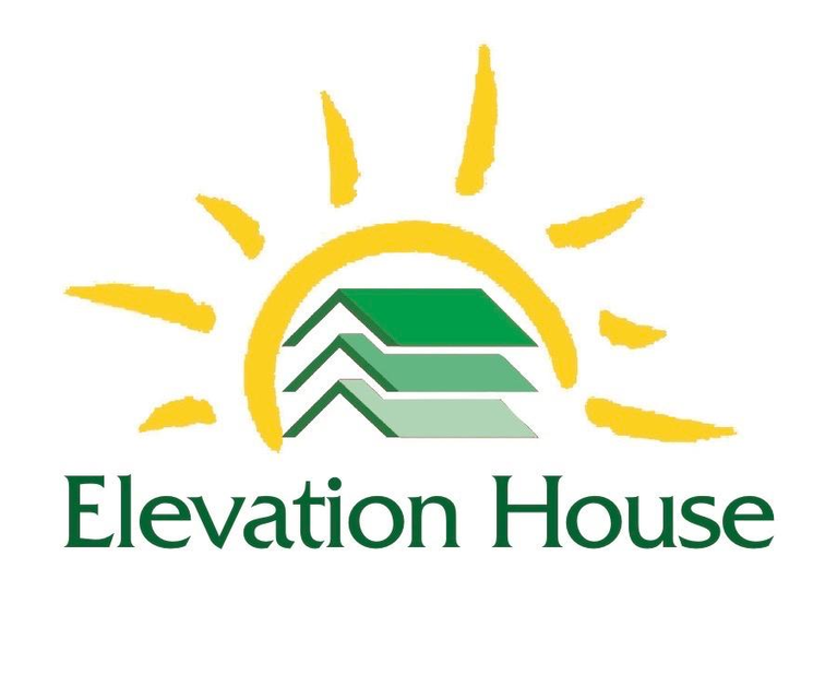 Elevation House logo