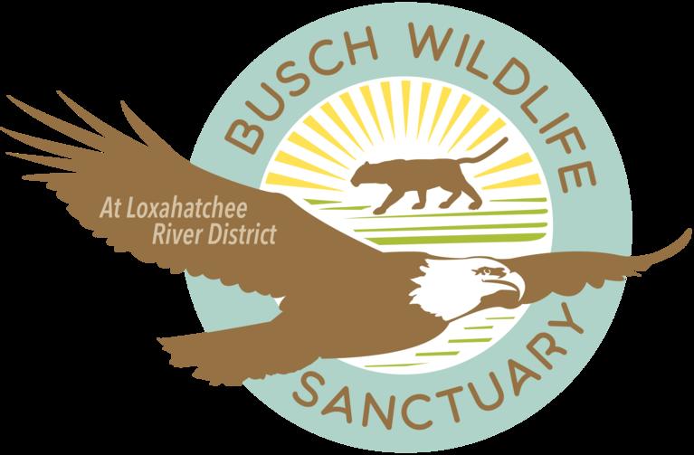 The Busch Wildlife Sanctuary Inc