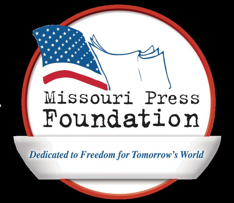 Missouri Press Foundation Inc