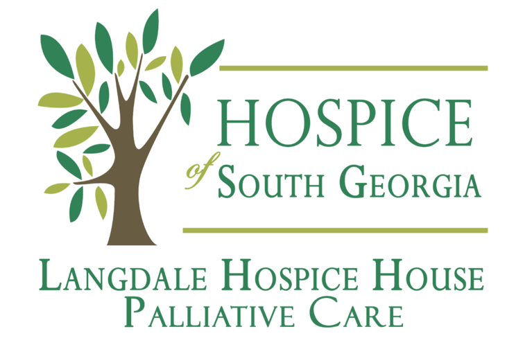 Hospice of South GA & Langdale Hospice House South Georgia Health Alliance Inc