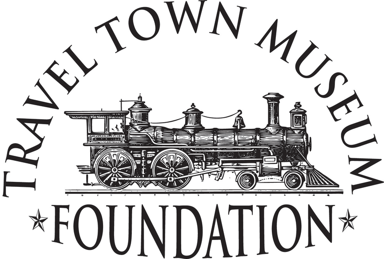 Travel Town Museum Foundation