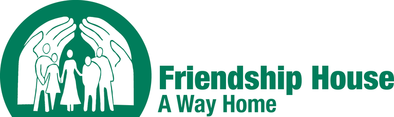 FRIENDSHIP HOUSE INC