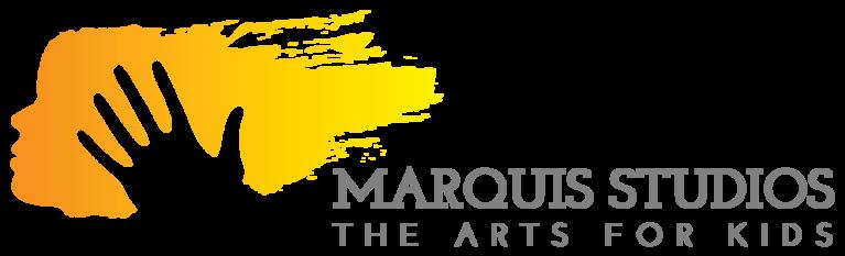 MARQUIS STUDIOS LTD