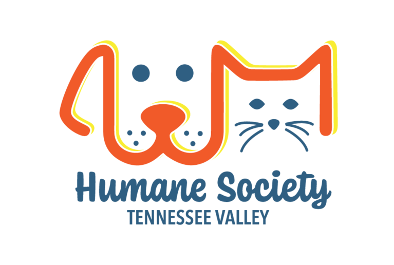 HUMANE SOCIETY OF THE TENNESSEE VALLEY INC logo