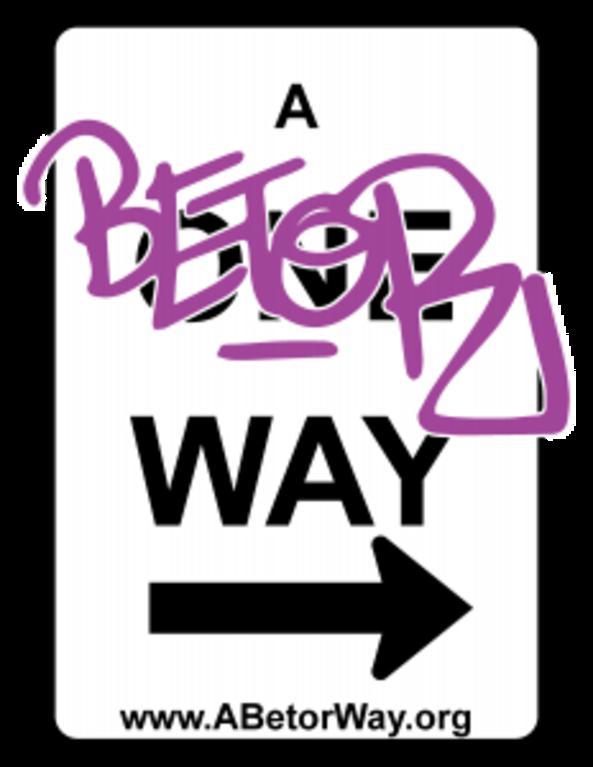 A Betor Way