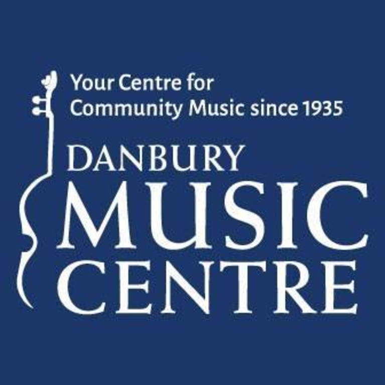 DANBURY MUSIC CENTRE INC