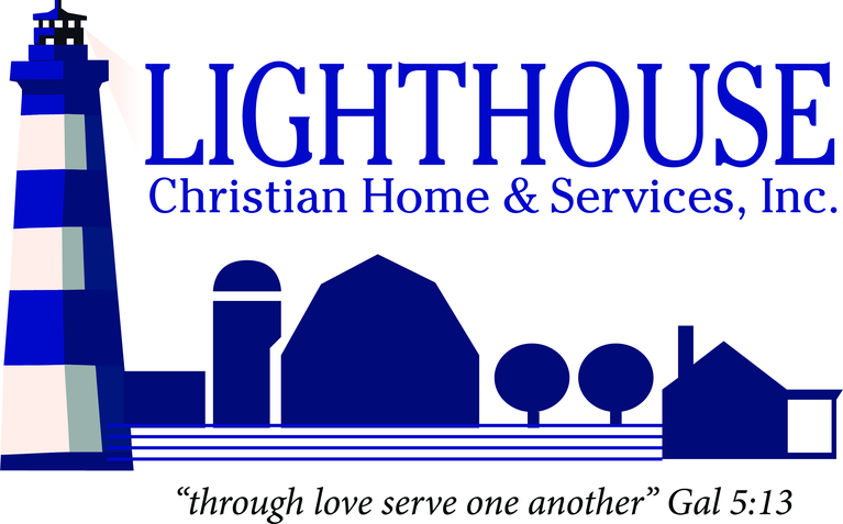 LIGHTHOUSE CHRISTIAN HOME & SERVICES INC.