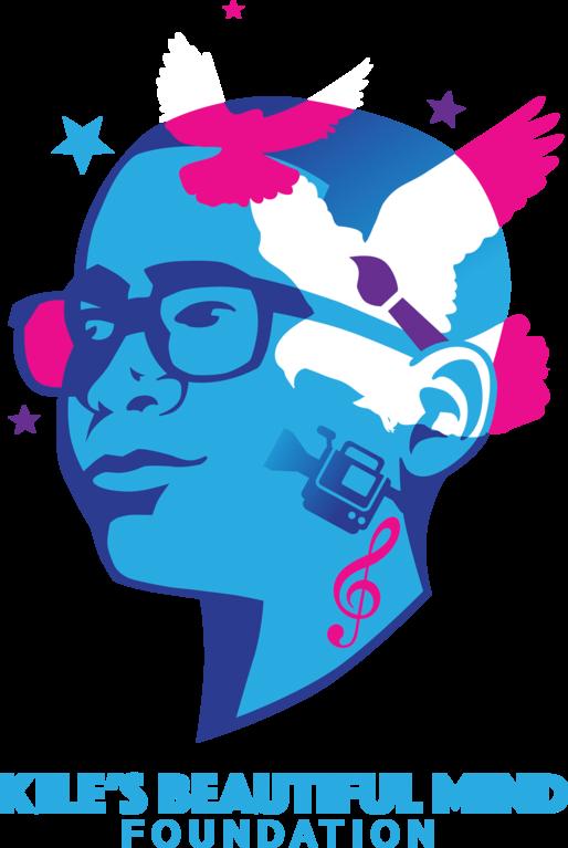 Kiles Beautiful Mind Inc logo