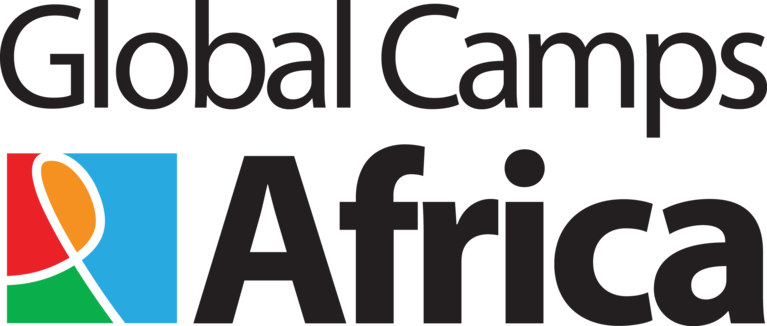 Global Camps Africa logo