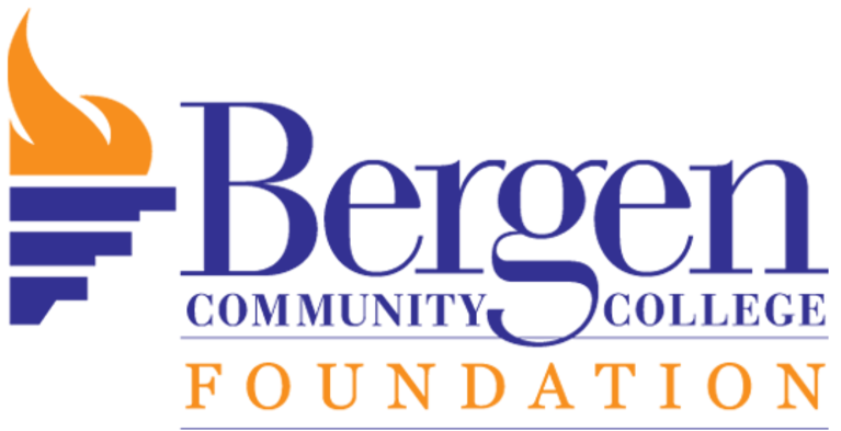 Bergen Community College Foundation