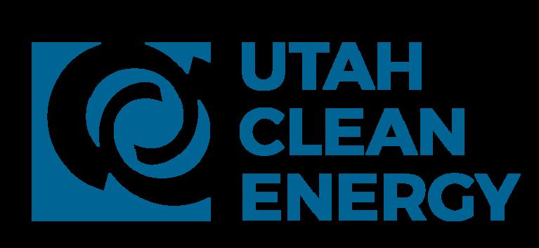 Utah Clean Energy Alliance Inc