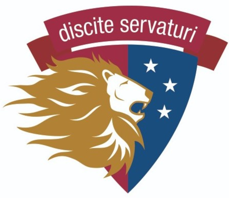 Corporation of the Washington Latin School logo