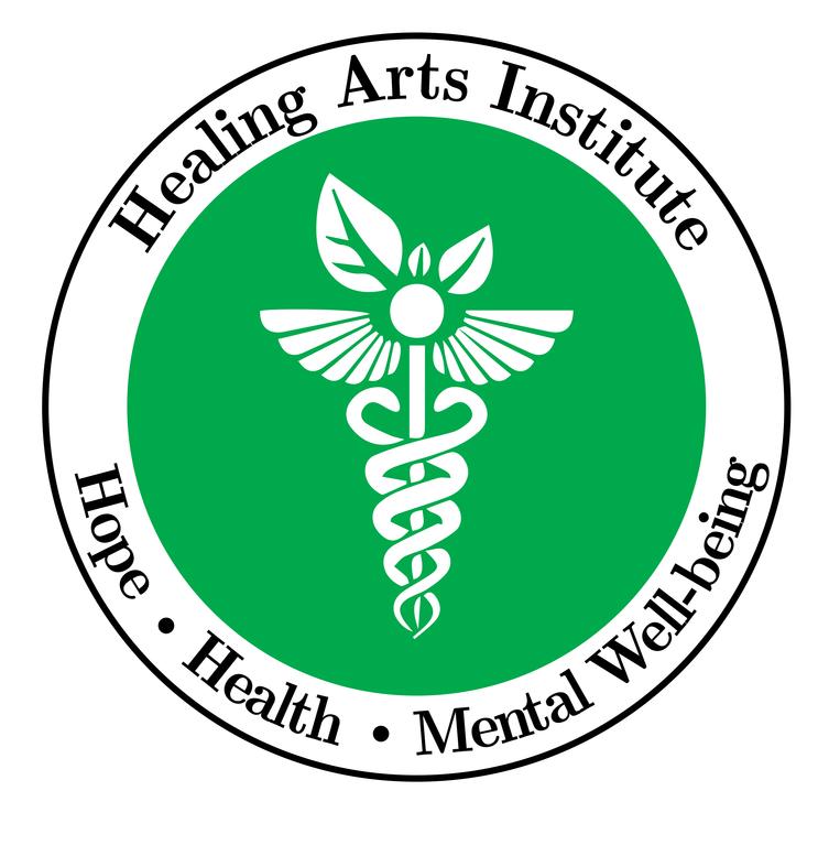 Healing Arts Institute of South Florida Inc logo