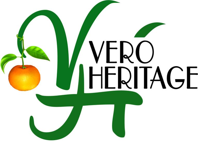 Vero Heritage Inc logo