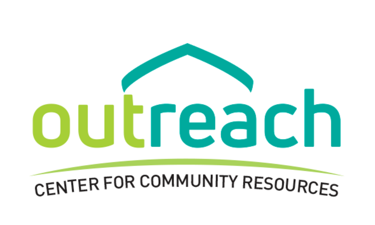 Outreach - Center for Community Resources