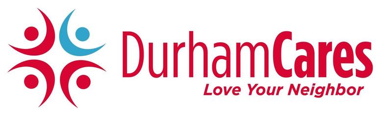 Durhamcares Inc logo