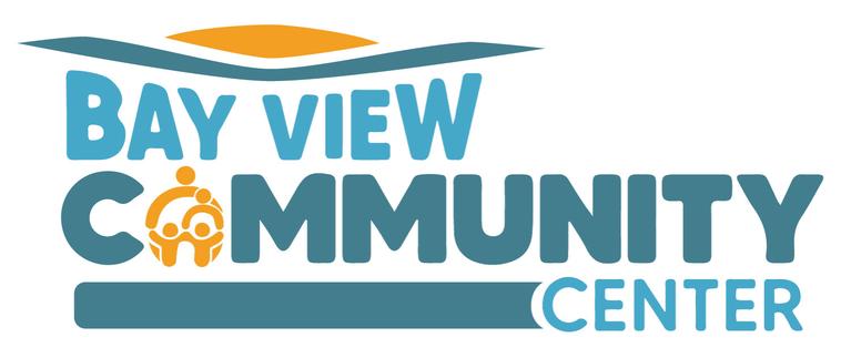 Bay View Community Center of Milwaukee
