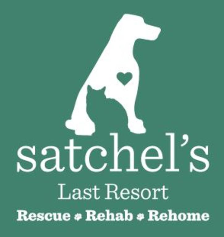 Satchels Last Resort Inc