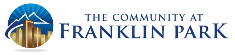 The Community at Franklin Park logo