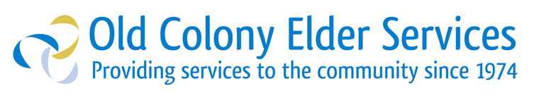 Old Colony Elder Services Inc logo