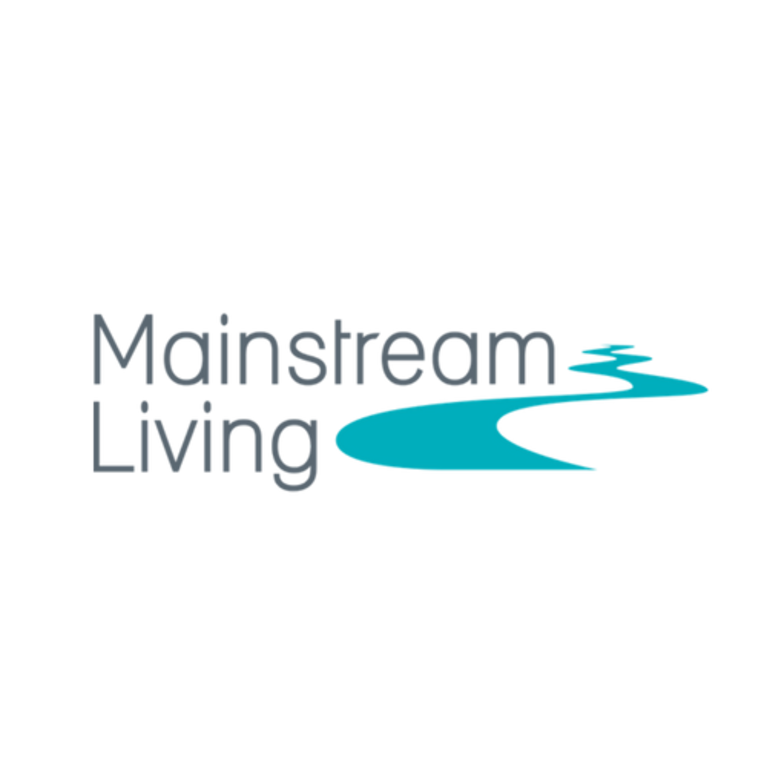 MAINSTREAM LIVING INC