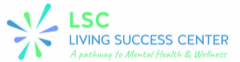 Living Success Center