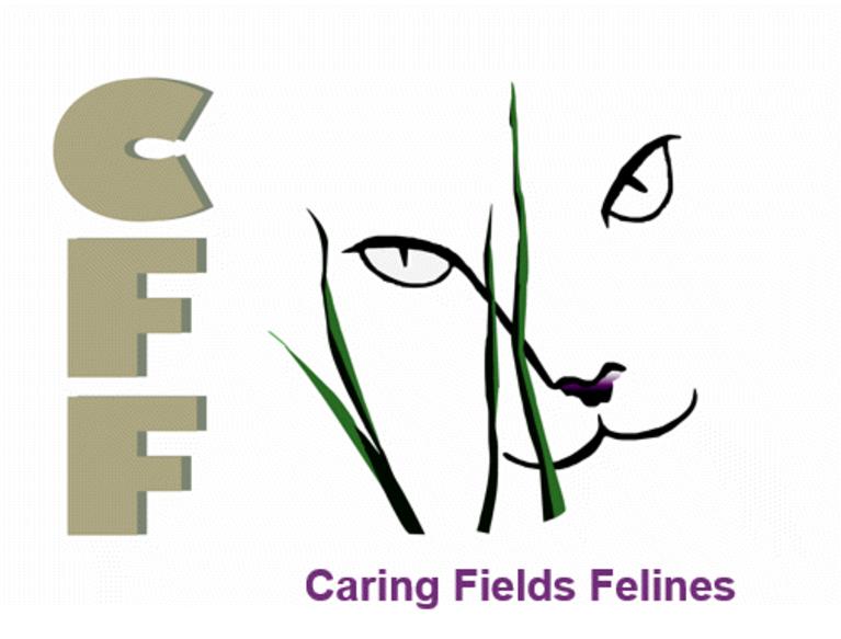 Caring Fields Felines, Inc.