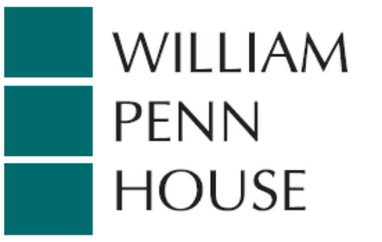William Penn House logo