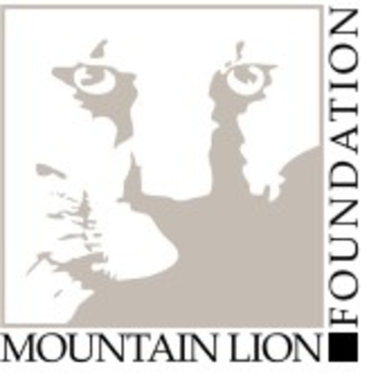 Mountain Lion Foundation