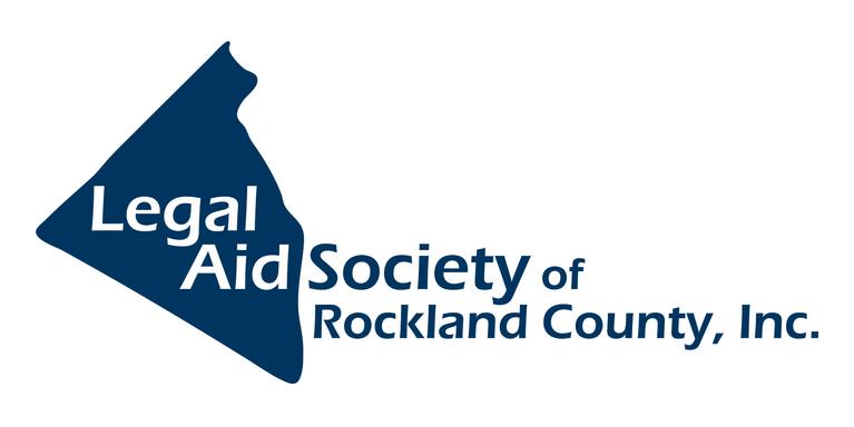 Legal Aid Rockland