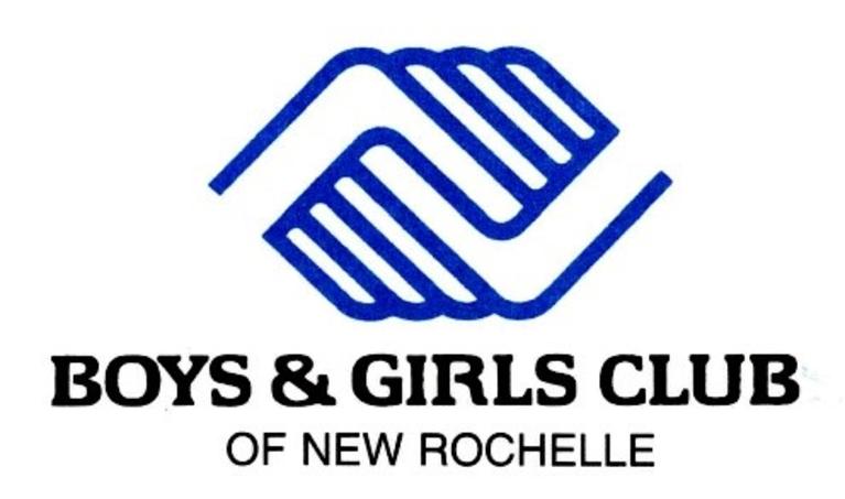 Boys & Girls Club of New Rochelle